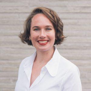 Luise Jansen